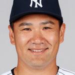 NYY田中将大の7勝目をあげた投球を小宮山悟が分析 2018年6月3日