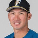 初勝利ロドリゲスと大田の復帰について高木豊、里崎、真中が語る 2018年8月28日