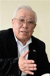 野村克也のぼやき解説 日本シリーズ2018 広島vs.SB 第2戦 デスパイネが裏目