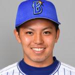 プロ入り初登板で好投した横浜の東について平松、立浪、野村弘樹が語る 2018年4月5日