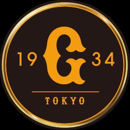 広島にHR3発打たれた巨人の心許ないリリーフ陣を大矢と高木豊が語る 2018年7月7日