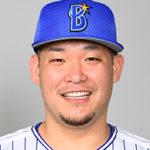 開幕4試合調子の上がらない横浜筒香について谷沢、高木、野村弘樹が語る 2018年4月4日