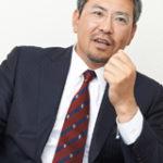 今季3勝目のNYY田中将大について小宮山が分析 2018年4月24日