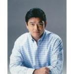 大谷翔平の打撃について小早川毅彦が詳細に分析 2018年4月