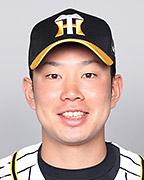 阪神・糸原健斗インタビュー 2018年5月