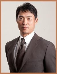 阪神金本采配 セーフティスクイズについて桧山進次郎が見解を語る 2018年6月9日