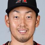 連続無失点記録が26でストップ ARI平野の投球を小宮山が解説 2018年7月5日