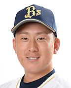 今季初打席で満塁HRのオリ杉本について大矢、谷沢、野村弘樹が語る 2018年7月11日