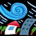 台風の目となっている平田とビシエドを大久保、斎藤、苫篠が語る 2018年8月17日