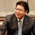日本シリーズ2018 ソフトバンク日本一を真中満が総括 2018年11月3日