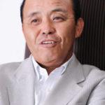 岡田彰布が広島・石原に打たれた阪神・梅野のリードに呆れる  2018年8月14日