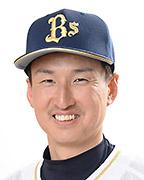 896日ぶりの勝利!オリックス東明の投球を高木豊が解説 2018年9月12日