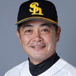 日本シリーズ2018 第5戦 5回 SB継投 丸の逆転HRを谷沢らが語る 2018年11月1日