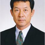 新井宏昌が左打者の三遊間を抜く打撃術を語る