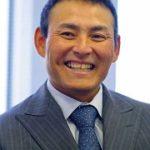 川上憲伸が自身のカットボールを語る 日本にカットボールを広めた投手